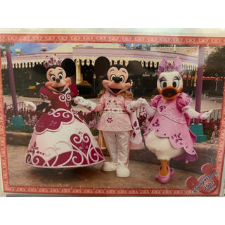 ディズニー(Disney)のディズニースペシャルフォト 2007(写真)