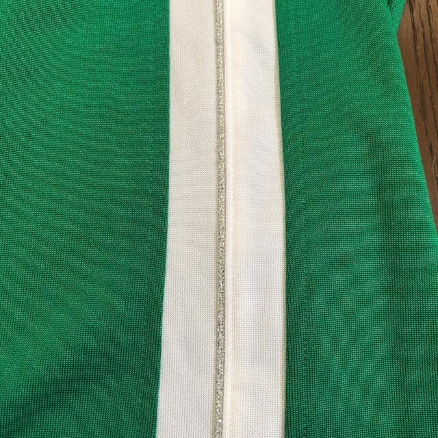 wilson(ウィルソン)のWilson パンツ スポーツ/アウトドアのテニス(ウェア)の商品写真