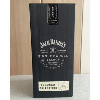アサヒ - JACK DANIEL'S ウイスキー