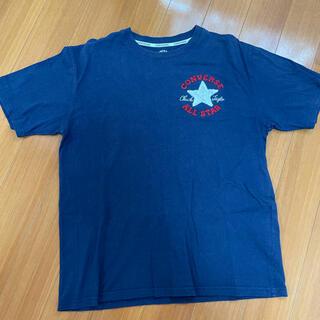 コンバース(CONVERSE)のconverse Tシャツ(シャツ)
