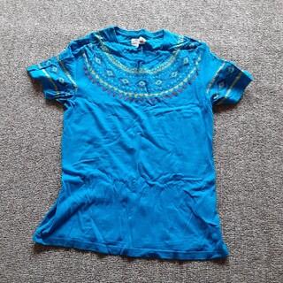 チチカカ(titicaca)のチチカカ Tシャツ(Tシャツ/カットソー(半袖/袖なし))