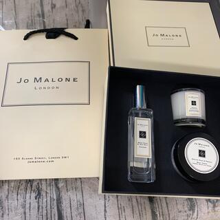 ジョーマローン(Jo Malone)のジョーマローンロンドン(香水(女性用))