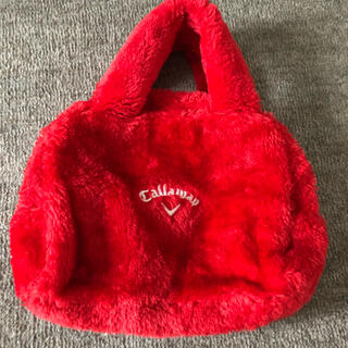 キャロウェイ(Callaway)のCallaway キャロウェイ RED(ゴルフ)