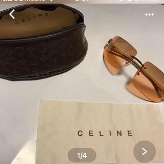 セリーヌ(celine)のセリーヌ⭐️サングラス(サングラス/メガネ)