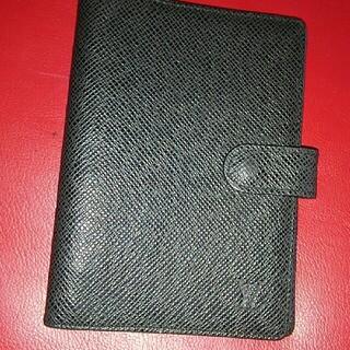 ルイヴィトン(LOUIS VUITTON)の☆専用です☆美品です ルイヴィトン 手帳 カードケース(手帳)