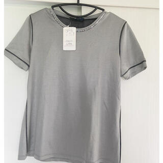 マックスマーラ(Max Mara)のMaxMara Tシャツ(Tシャツ(半袖/袖なし))