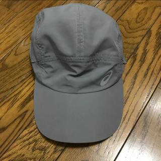 アシックス(asics)のasics cap(キャップ)