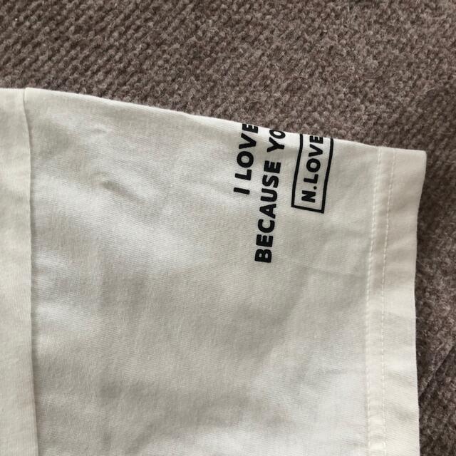lovetoxic(ラブトキシック)のLOVETOXIC ワンピース キッズ/ベビー/マタニティのキッズ服女の子用(90cm~)(ワンピース)の商品写真