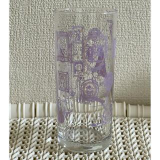 フランシュリッペ(franche lippee)のフランシュリッペ ノベルティ グラス(グラス/カップ)