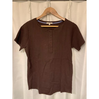 スタディオクリップ(STUDIO CLIP)のstudio CLIP Tシャツ(Tシャツ(半袖/袖なし))