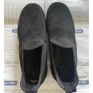 ウエスコ(Wesco)のウエスコ ロメオ(ブーツ)