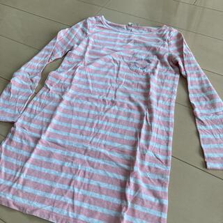 ロキシー(Roxy)のロングTシャツ(Tシャツ/カットソー)