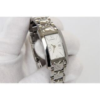 バーバリー(BURBERRY)のバーバリー BURBERRY 女性用 腕時計 電池新品 s1243(腕時計)