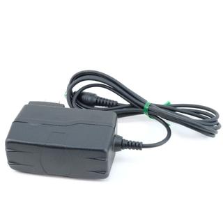 マキタ(Makita)のマキタ 掃除機用充電器 7.2V用 充電式コードレスクリーナー用(その他)