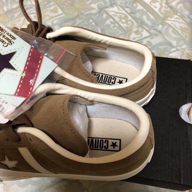 IENA(イエナ)のイエナ コンバーススニーカー レディースの靴/シューズ(スニーカー)の商品写真
