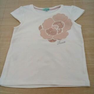 トッカ(TOCCA)のTOCCA 100cm Tシャツ 02MN06021239(Tシャツ/カットソー)