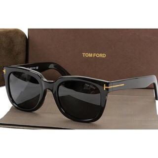 TOM FORD - 【TOM FORD】トムフォード メガネ 眼鏡 TF211