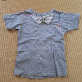 ゴートゥーハリウッド(GO TO HOLLYWOOD)のゴートゥーハリウッド Tシャツ140(Tシャツ/カットソー)