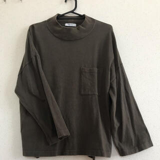JEANASIS - Tシャツ