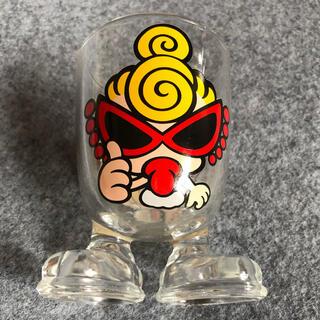 ヒステリックミニ(HYSTERIC MINI)のヒステリックミニ グラス(グラス/カップ)