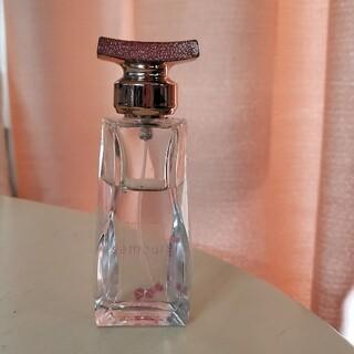 SAMOURAI - サムライウーマン香水 ワンラブ