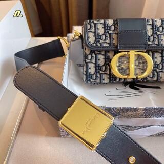 ディオール(Dior)のDi.or ディオー.ル  レディース ショルダーバッグ(その他)