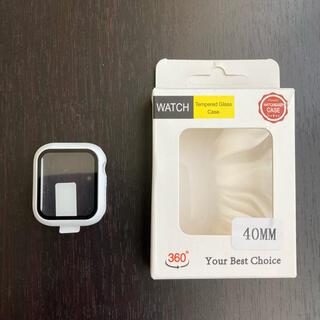 Apple Watch - Apple Watch カバー