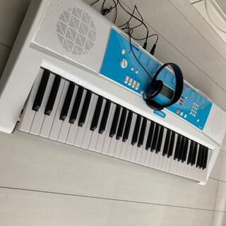 ヤマハ(ヤマハ)のヤマハ 電子ピアノ EZ-J220(電子ピアノ)
