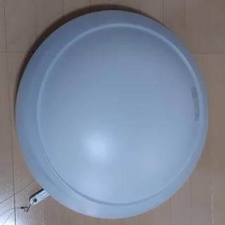 コイズミ(KOIZUMI)のシーリングライト6畳用(天井照明)