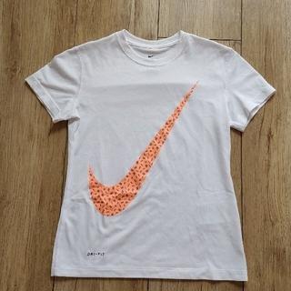 ナイキ(NIKE)のNIKE DRI-FIT 140(Tシャツ/カットソー)