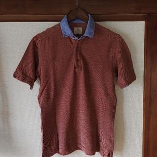 ビューティアンドユースユナイテッドアローズ(BEAUTY&YOUTH UNITED ARROWS)のユナイテッドアローズのポロシャツ(ポロシャツ)