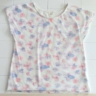 テチチ(Techichi)のテチチ Tシャツ(Tシャツ(半袖/袖なし))