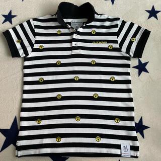 パーリーゲイツ(PEARLY GATES)のジャックバニー ドラえもん150(Tシャツ/カットソー)