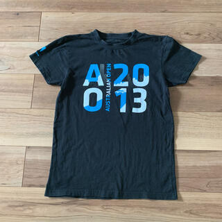 OA2013Tシャツ(ウェア)
