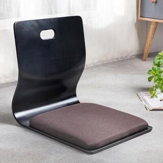 椅子-1(その他)