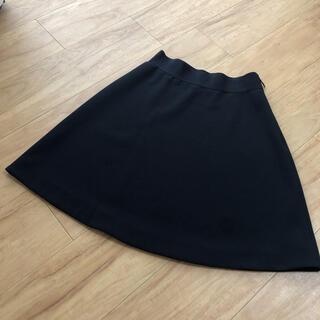 ケイトスペードニューヨーク(kate spade new york)のkate spade フレアスカート(ひざ丈スカート)