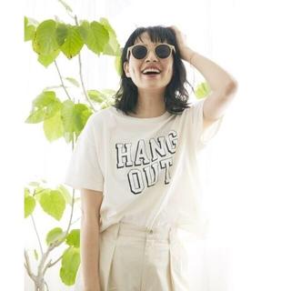 スタディオクリップ(STUDIO CLIP)の【studio CLIP/スタディオクリップ】はまじコラボ◆Tシャツ◆3L(Tシャツ(半袖/袖なし))