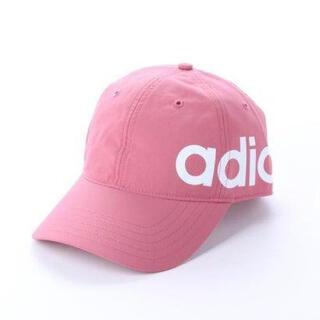 adidas - 新品 adidas アディダス キャップ 帽子 NIKE ナイキ