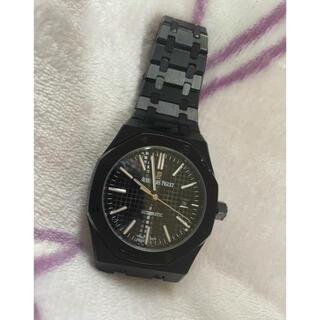 オーデマピゲ(AUDEMARS PIGUET)の時計 ロイヤルオーク(腕時計(アナログ))