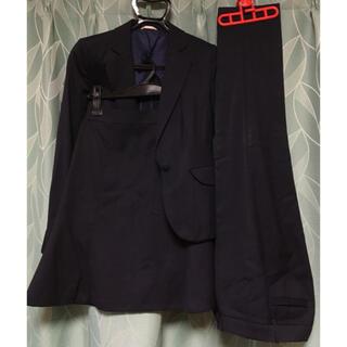 青山 - 洋服の青山 ANCHOR WOMAN PERSON'S スーツ