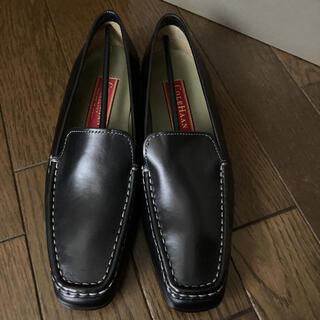 コールハーン(Cole Haan)のコールハーン ローファー  23cm(ローファー/革靴)