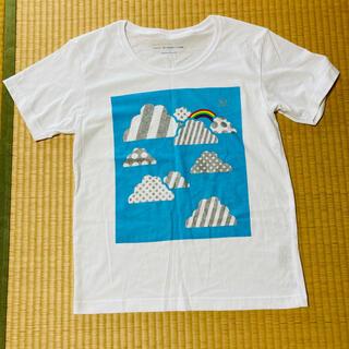 アラシ(嵐)の嵐 コンサート Tシャツ(男性タレント)