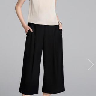 フォクシー(FOXEY)の完売◆フォクシー  デイジーリン SHARA SHARA PANTS パンツ(カジュアルパンツ)