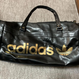 アディダス(adidas)のadidas originals ボストンバッグ(ボストンバッグ)