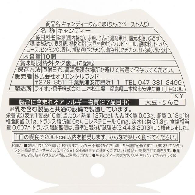 チップ&デール(チップアンドデール)の値新作!チップとデール シリコンポーチキャンディ チップ デール エンタメ/ホビーのおもちゃ/ぬいぐるみ(キャラクターグッズ)の商品写真
