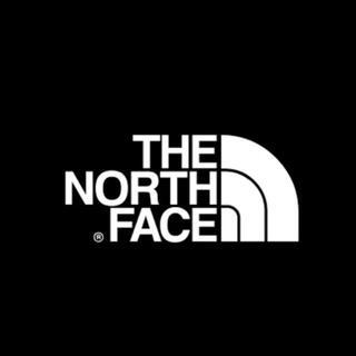 ザノースフェイス(THE NORTH FACE)の専用(ポーチ)