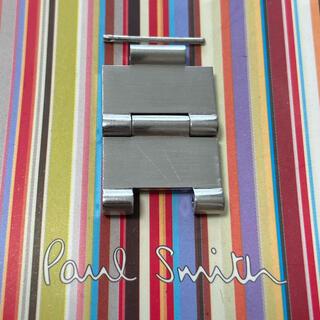 ポールスミス(Paul Smith)のポールスミス 腕時計 ベルト コマ(金属ベルト)