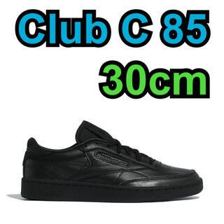 リーボック(Reebok)のReebok Club C 85 30cm 1LDK JJJJound 992(スニーカー)