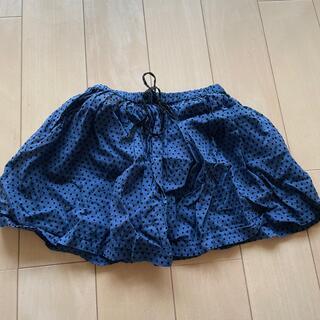 Bonpoint - BONTON スカート