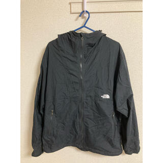 THE NORTH FACE - NORTH FACE ノースフェイス コンパクトジャケット